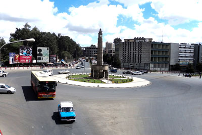 Addis-Ababa-street-adventuresinethiopia