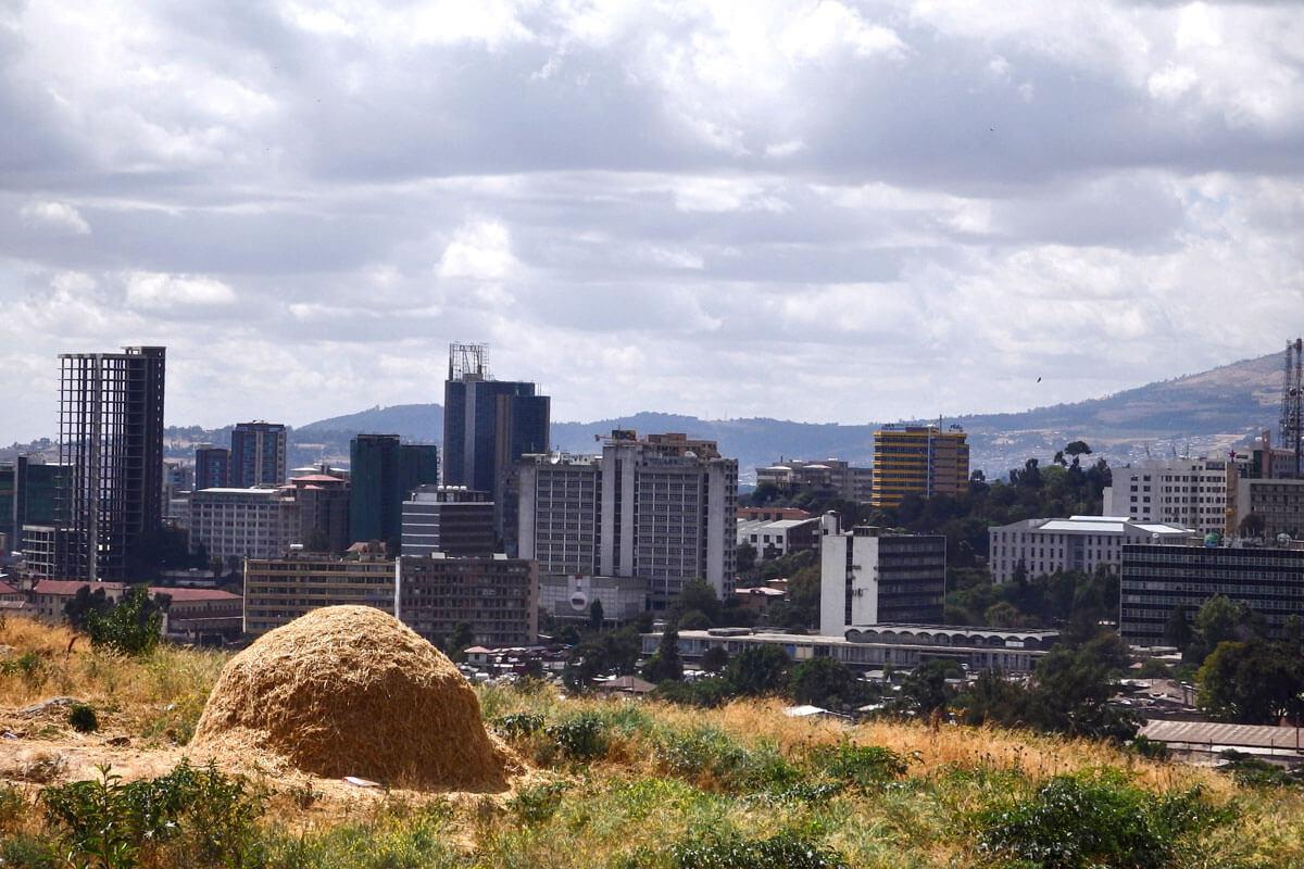 Addis-ababa-capital-city-meadows-adventuresinethiopia