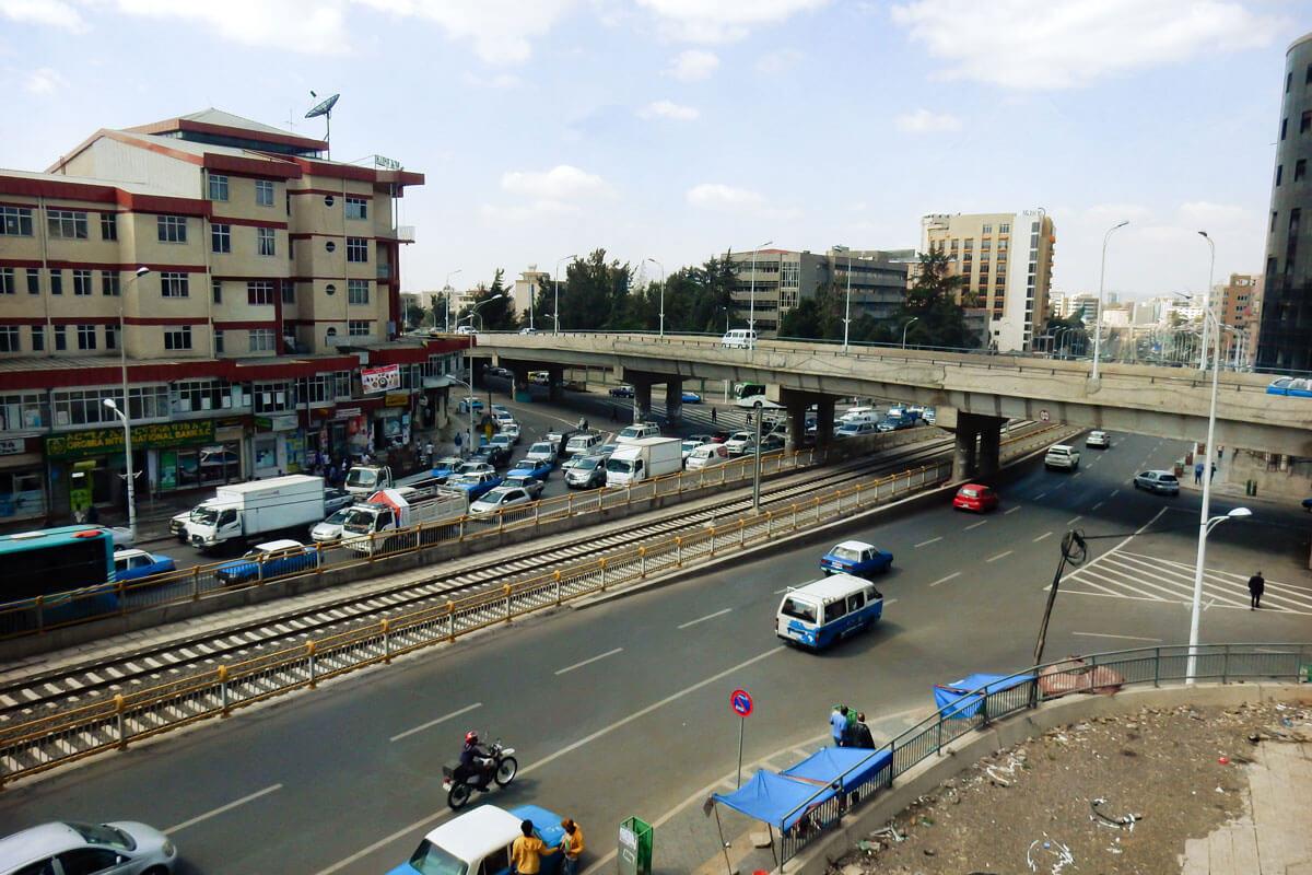 Addis-ababa-ethiopia-adventuresinethiopia