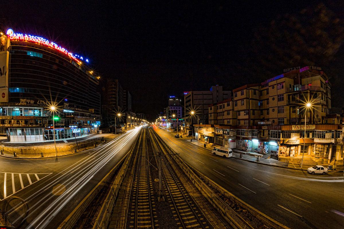 Addis-ababa-night-light-ethiopia-railway-1