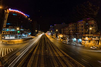 Addis-ababa-night-light-ethiopia-trailway
