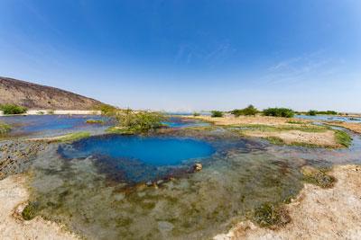 Allolabad-geyser-danakil-depression-water-hot-ethiopia-adventuresinethiopia