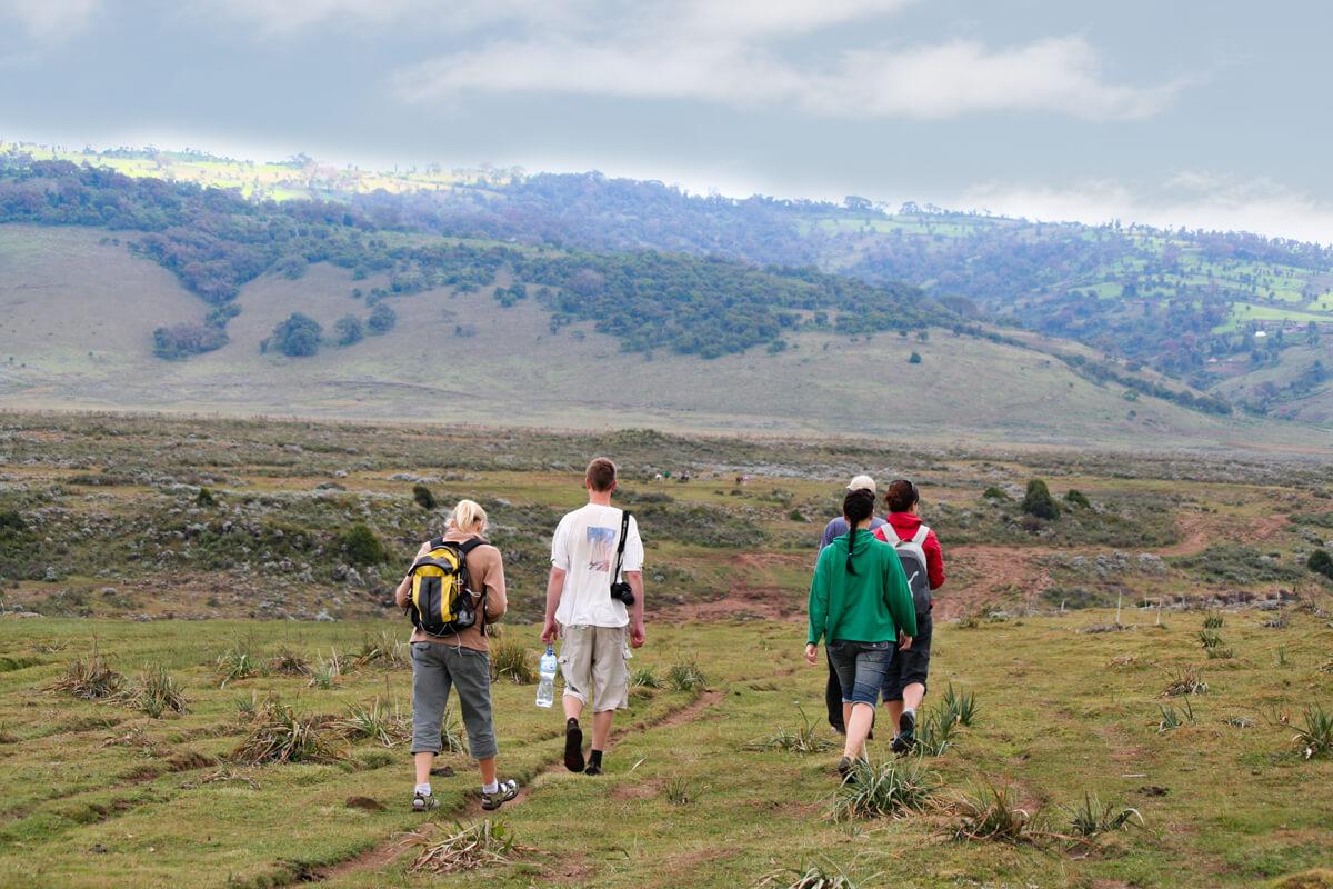 Bale-mountain-ethiopia-treking-dinsho-ethiopia-adventuresinethiopia