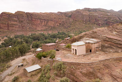 Church-of-Abraha-Atsbeha-tigray-gheralta-ethiopia-adventuresinethiopia