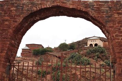 Church-of-Abraha-Atsbeha-tigray-gheralta-ethiopia-adventuresinethiopia-trking