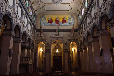 Holy-Trinity-Cathedral-addis-ababa-ethiopia-adventuresinethiopia-