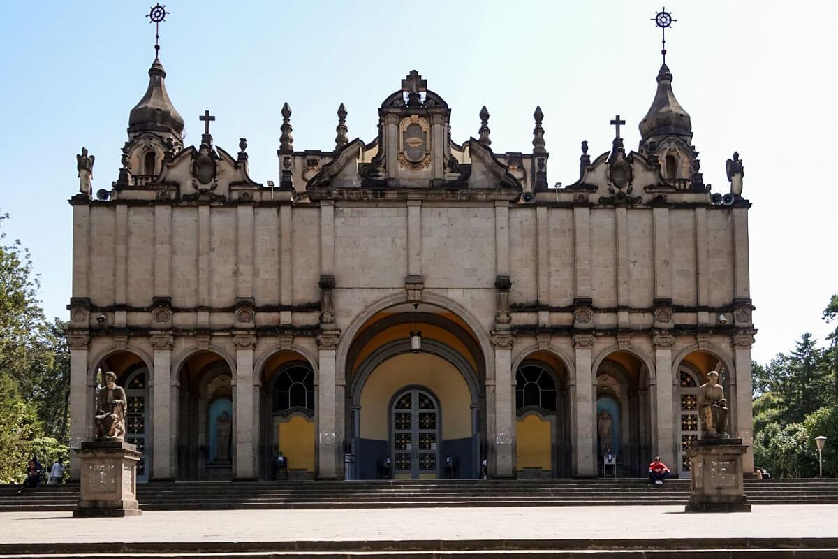 Holy-Trinity-Cathedral-etiopian-orthodox-tewahedo-Ethiopia-adventuresinethiopia