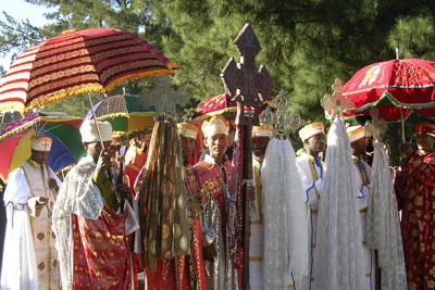 Meskel-celebration-holidays-addis-ababa-ethiopia-tour-adventures-in-ethiopia