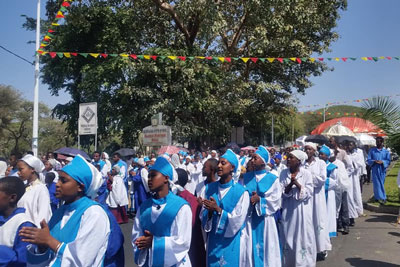 Meskel-celebration-holidays-hawasa-ethiopia-adventuresinethiopia