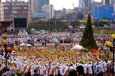 Meskel-festival-in-Ethiopia_adventures-tours-addis-ababa