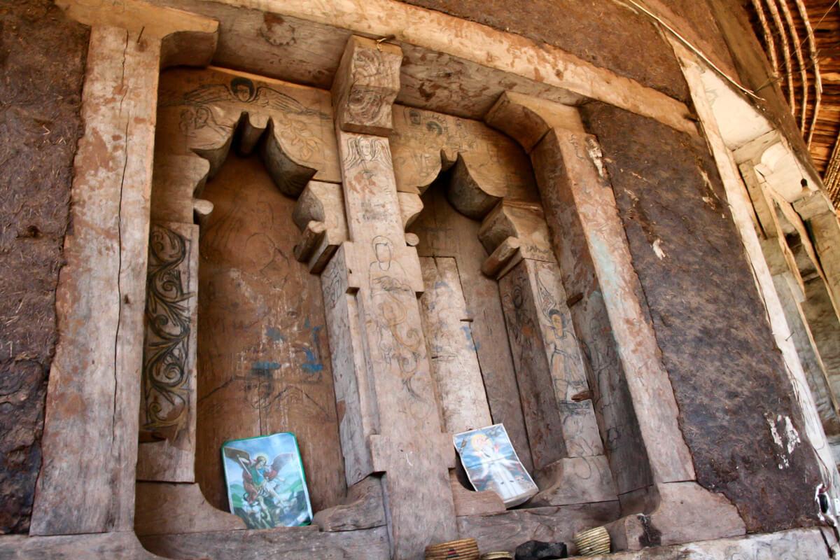 Monastery-tana-lake-island-ethiopia-adventuresinethiopia