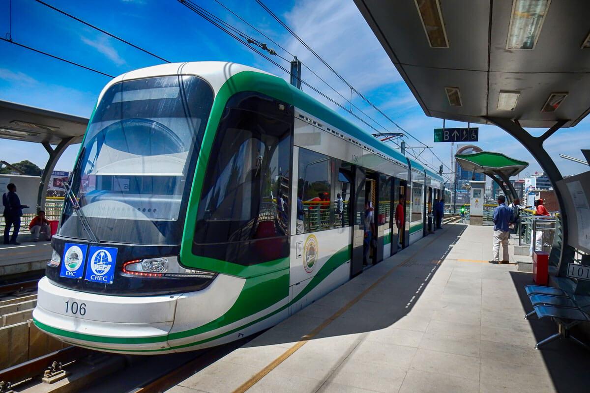 Railwey-Addis-abeba-train-adventuresinethiopia-1