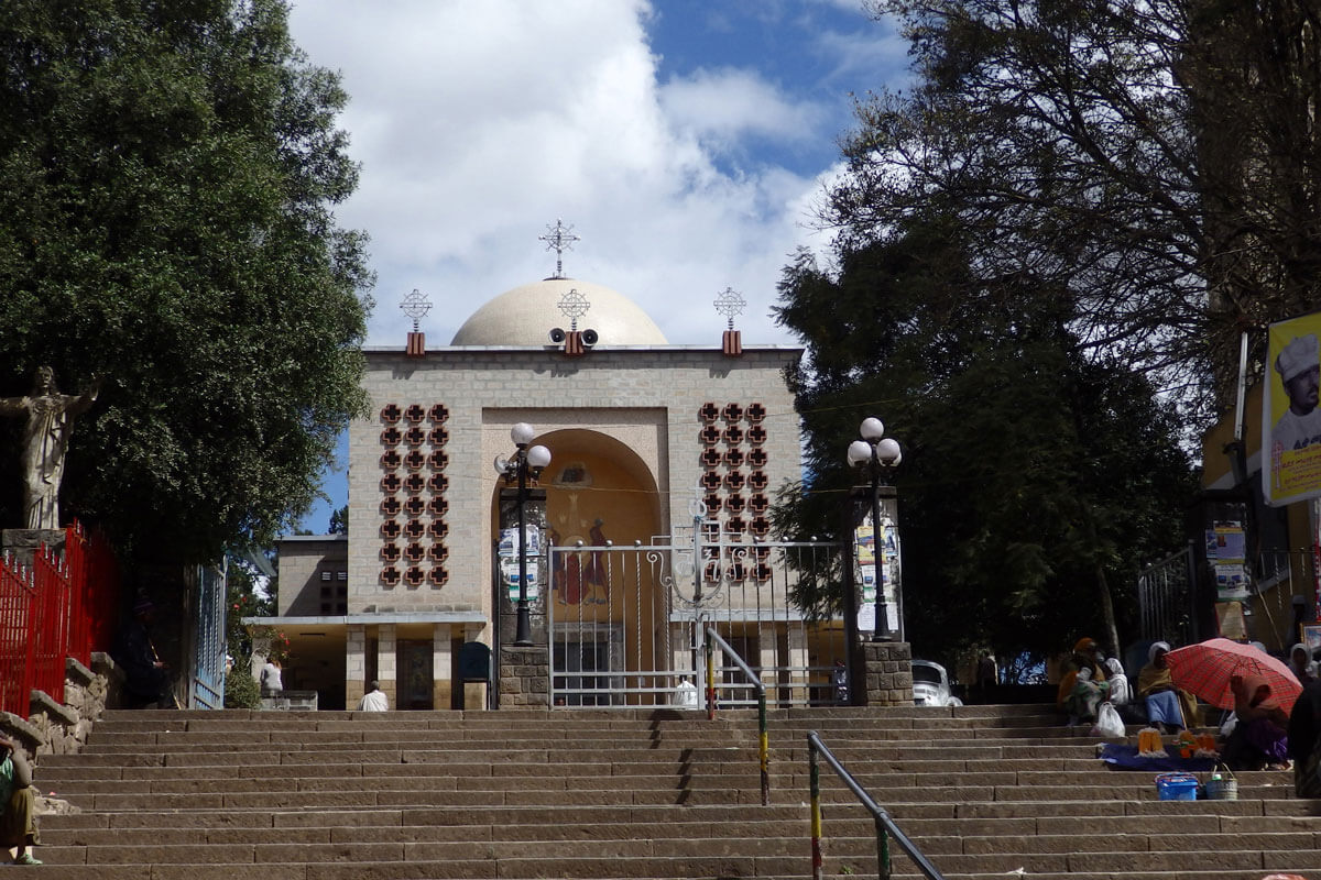 Saint-Stephen-Church-addis-ababa-ethiopia-adventuresinethiopia