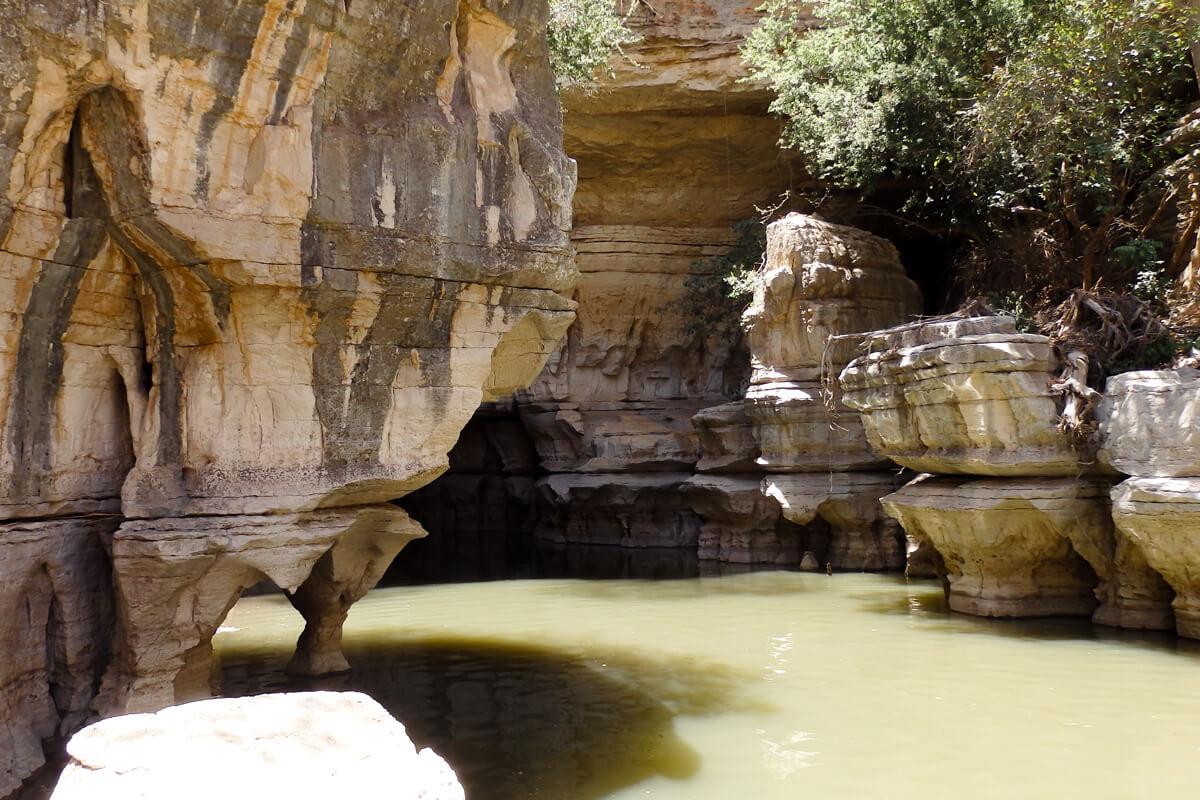 Sof-Omar-caves-ginir-bale-montains-muslims-ethiopia-adventuresinethiopia