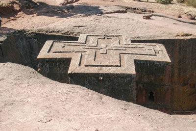 St-Georges-Church-Ethiopia-lallibela-ortodox-adventuresinethiopia-