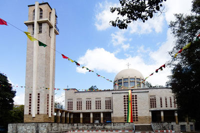 St.-Stephens-Church-Addis-Ababa-Etiopija