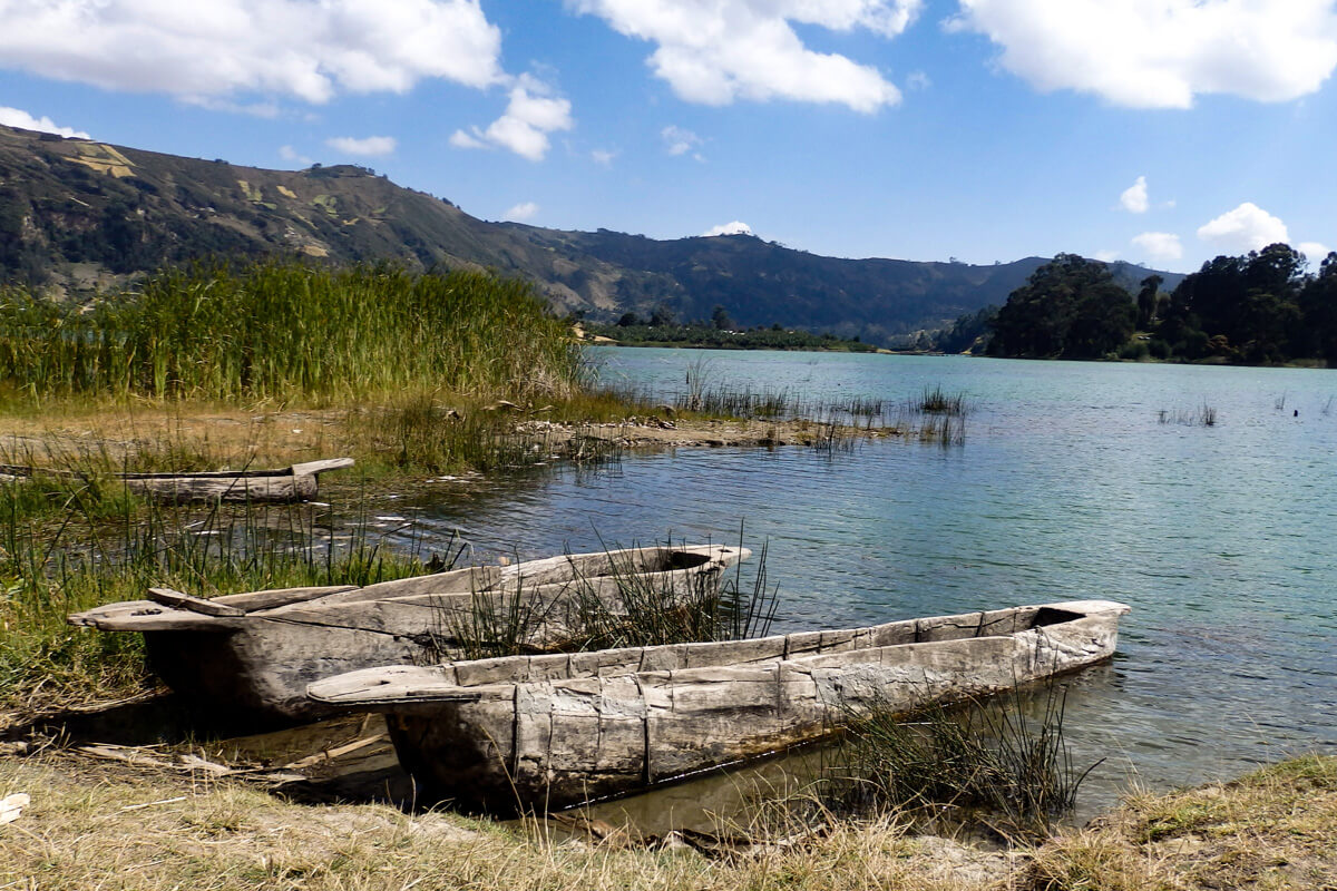 Wonchi-crater-lake-boat-iceland-monastery-treking-hot-springs-ethiopia-adventuresinethiopia