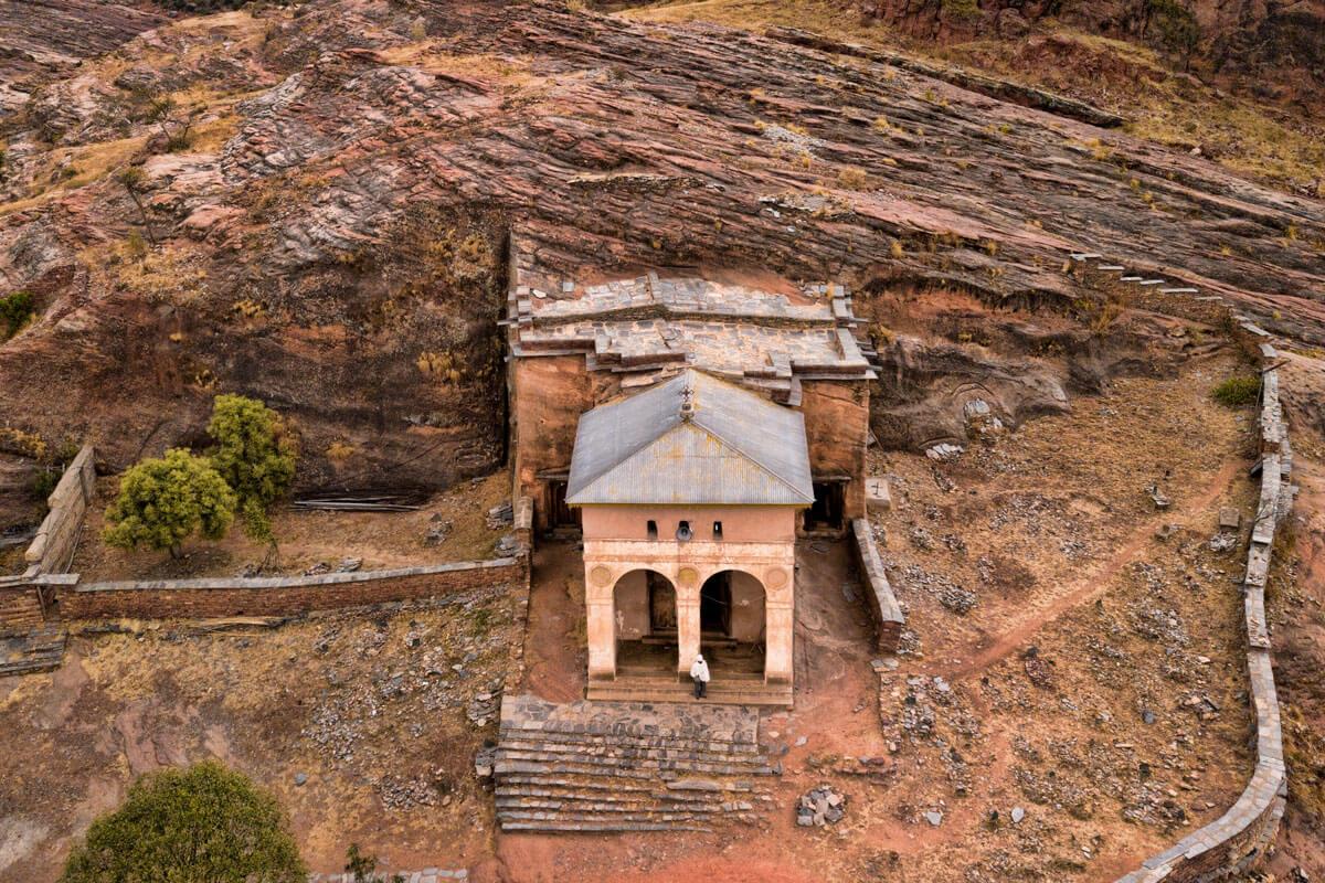 Wukro-Cherkos-Wukro-Cluster-Rock-Hewn-Church-of-Tigray-Ethiopia-Africa-adventuresinethiopia