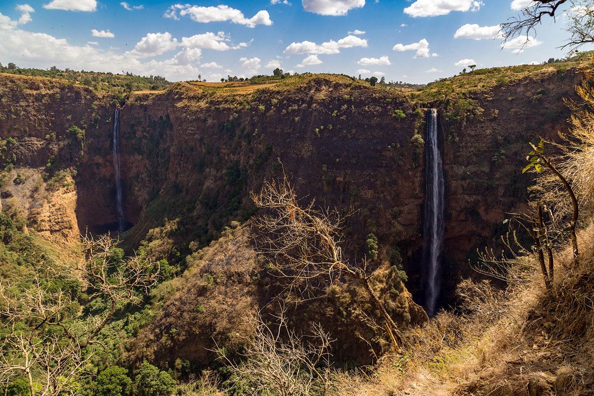 adioura-waterfall-omo-river-valley-treking-sodo-ethiopia-adventuresinethiopia