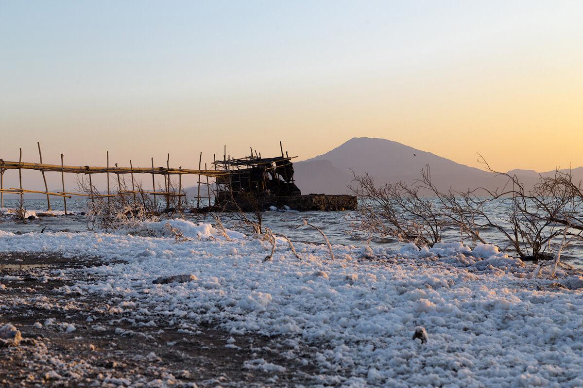 afdera-lake-salt-snow-mine-water-wuha-sunset-ethiopia-adventuresinethiopia