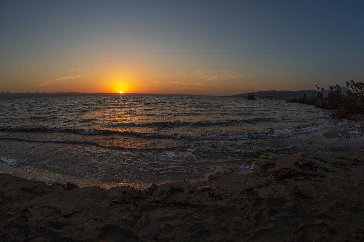 afdera-lake-salt-sunset-camping-traveling-ethiopia-adventuresinethiopia
