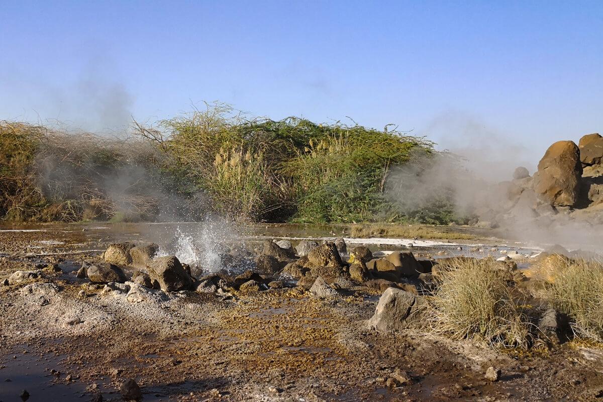 allolapad-geysers-thermal-springs-afar-region-semera-dufti-logiya-ethiopia-adventuresinethiopia.1