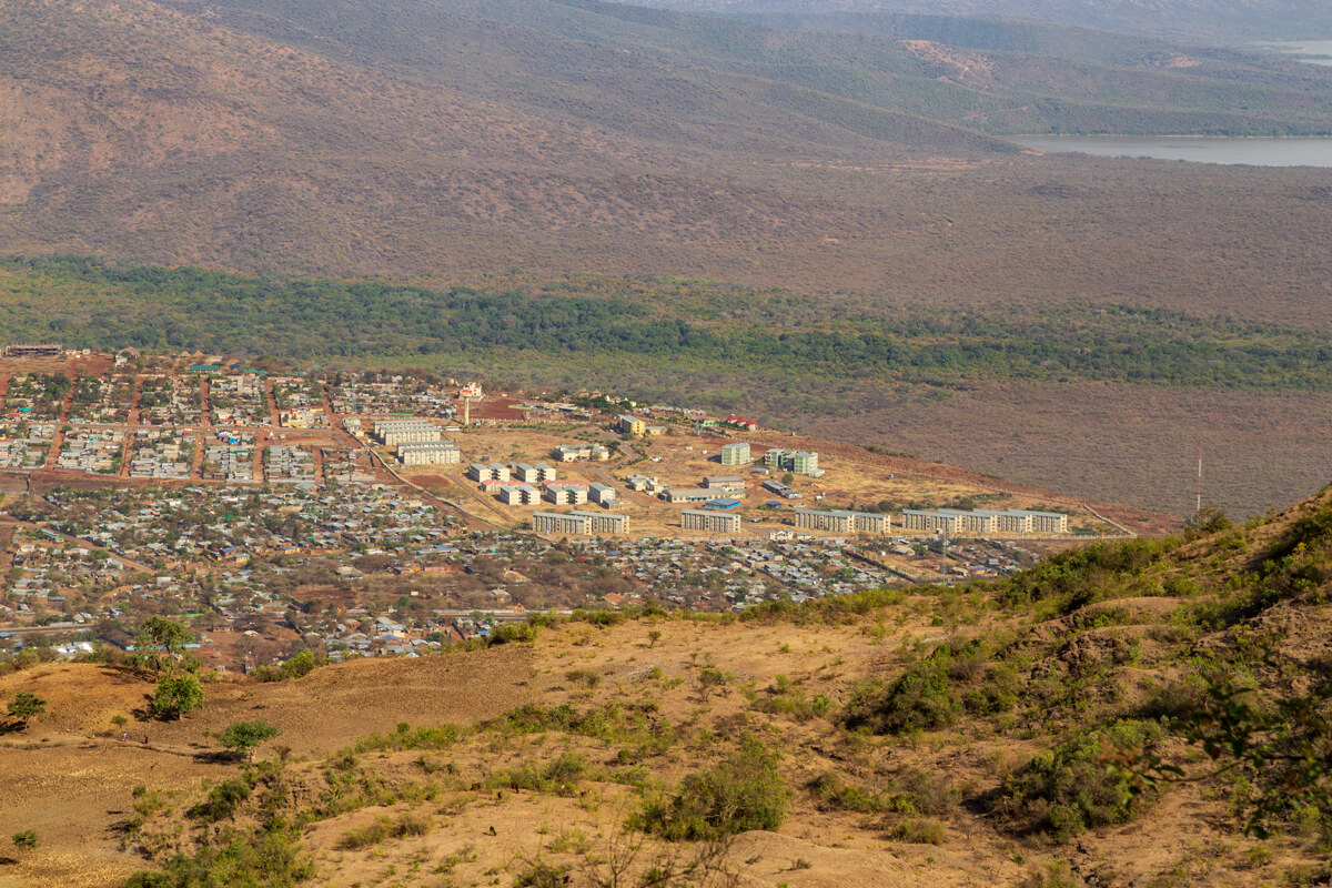 arba-minch-lake-abaya-street-mount-ethiopia-adventuresinethiopia