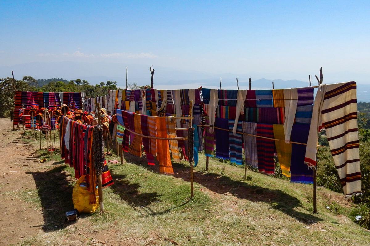 arbaminch-dorze-village-tribe-sharfs-calored-market-shoping-trekking-ethiopia-adventuresinethiopia-
