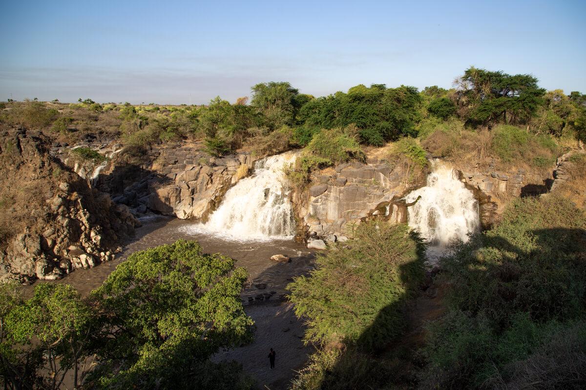 awash-river-waterfall-crockodiles-nathional-park-ethiopia-adventuresinethiopia