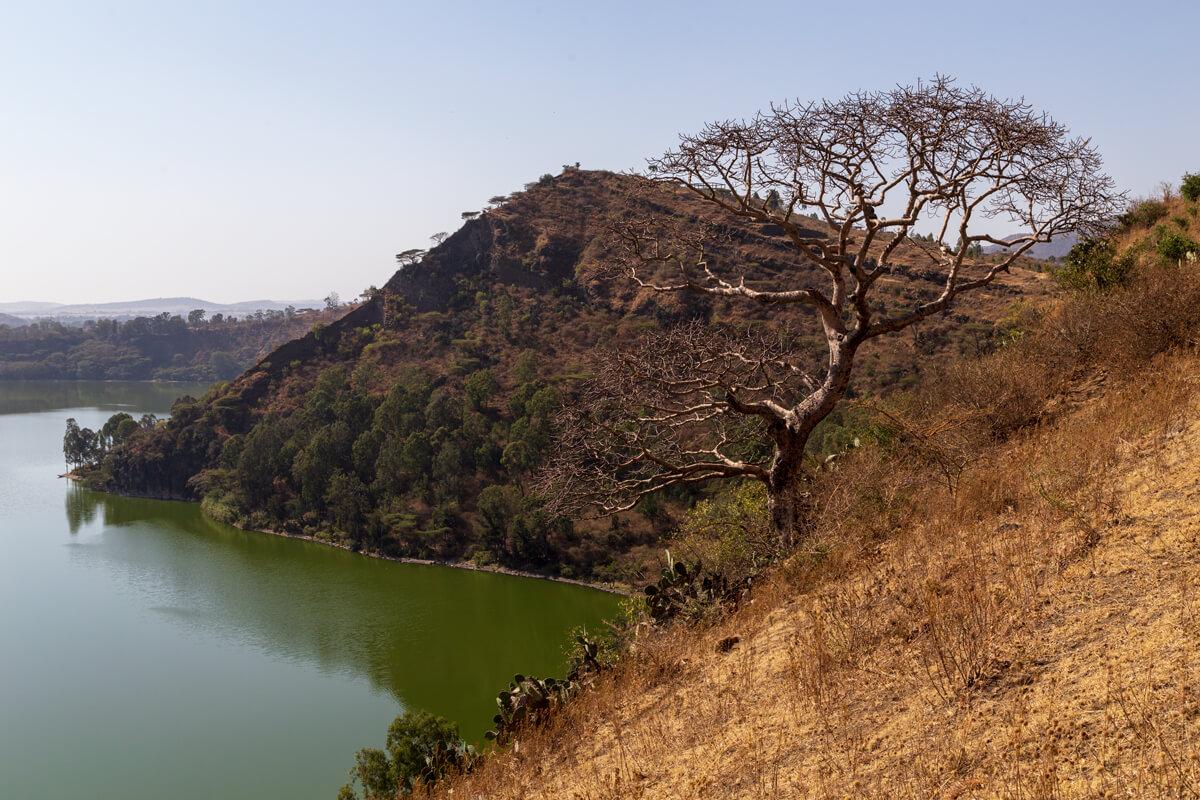 bishoftu-lake-debre-zeyt-landscape-trip-ethiopia-adventuresinethiopia
