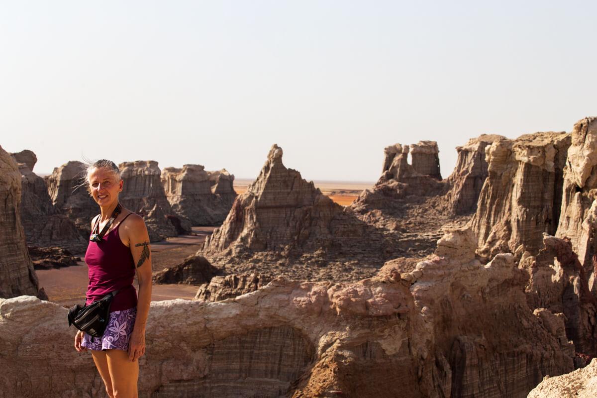 dallol-salt-canyon-danakill-depression-afar-region-walking-caves-mountain-trip-ethiopia-adventuresinethiopia