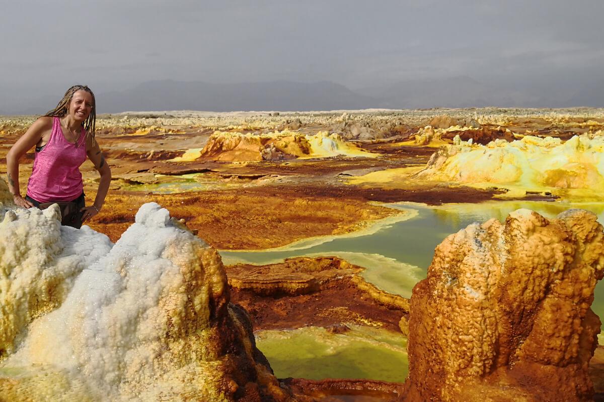 dalol-volcano-colorful-geyser-ethiopia-adventuresinethiopia