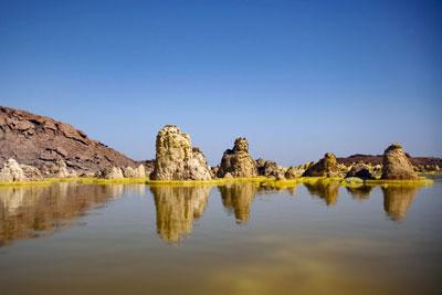 danakil-depression-dalol-ethiopia-adventuresinethiopia