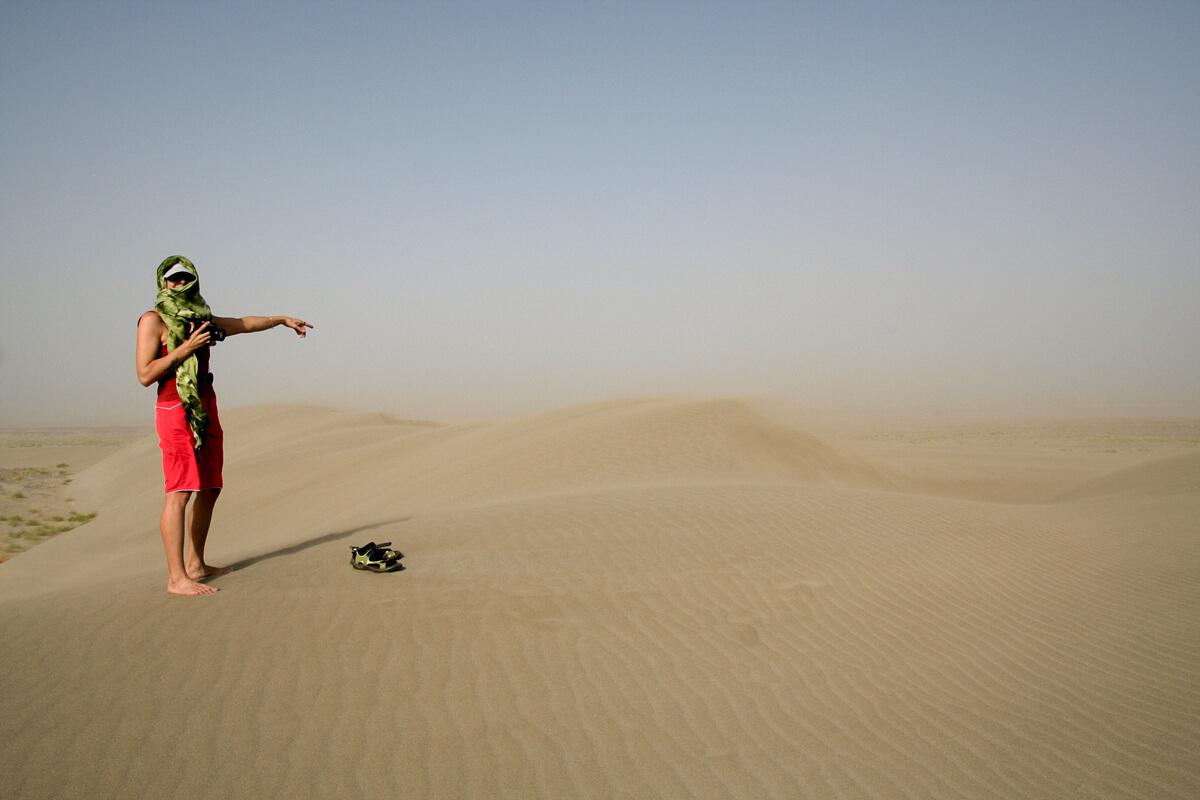 danakil-sand-storm-challange-treking-tour-ethiopia-adventuresinethiopia