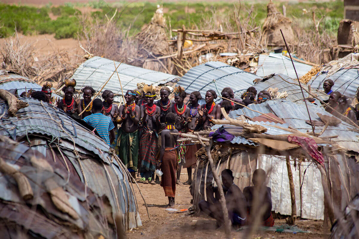 dassenech-vilage-people-tribe-market-day-omo-valley-ethiopia-adventuresinethiopia