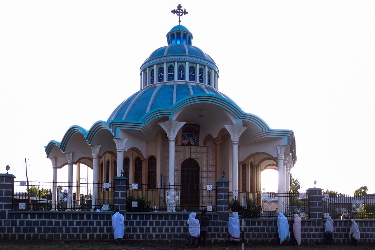 debredama-ortodox-church-ethiopia-adventuresinethiopia