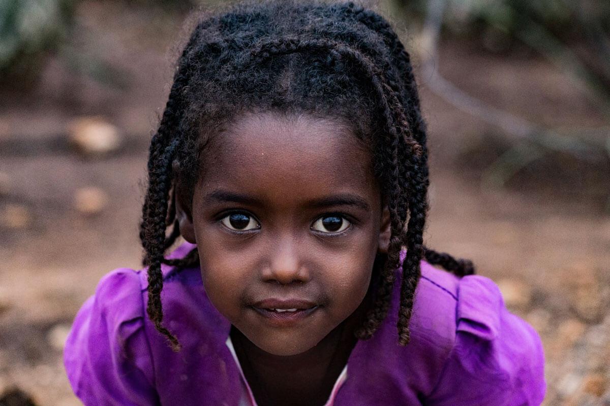 dimeka-people-tribe-market-day-omo-valley-turmi-ethiopia-adventuresinethiopia