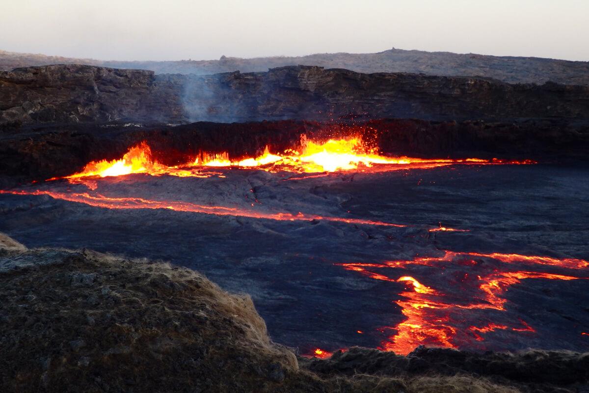 erta-ale-lava-lake-ethiopia-adventuresinethiopia