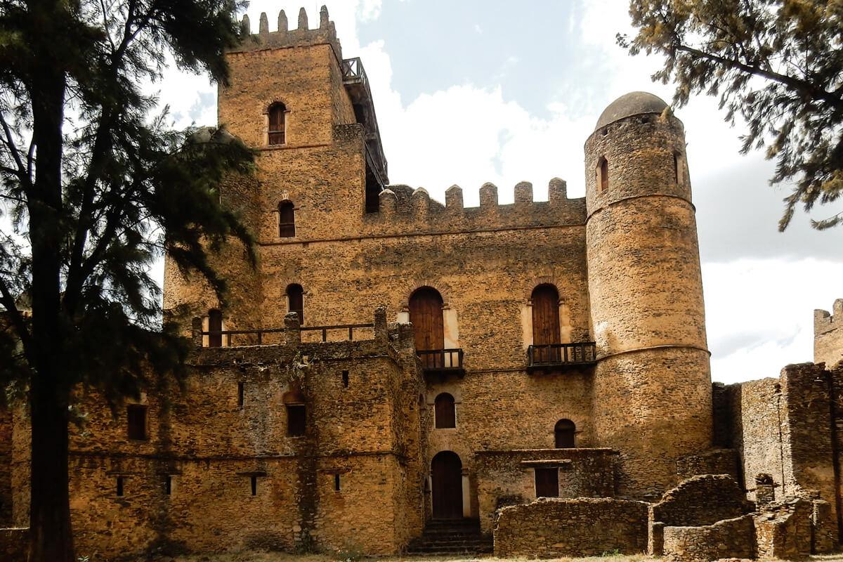 fasil-ghebbi-gondar-region-unesco-world-heritage-ethiopia-adventuresinethiopia.-1jpg
