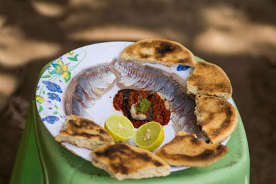 fresh-fish-berbere-laim-brad-corn-hawassa-ethiopia-adventuresinethiopia