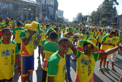 great-ethiopia-run-addis-abeba-adventuresinethiopia