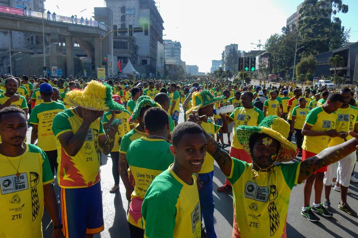 great-ethiopian-run-addis-ababa-november-adventuresinethiopia