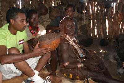 hamer-people-tribe-omo-valley-ethiopia-adventuresinethiopia