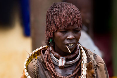 hamer-tribe-omo-valley-market-jinka-jewelry-ethiopia-adventuresinethiopia-