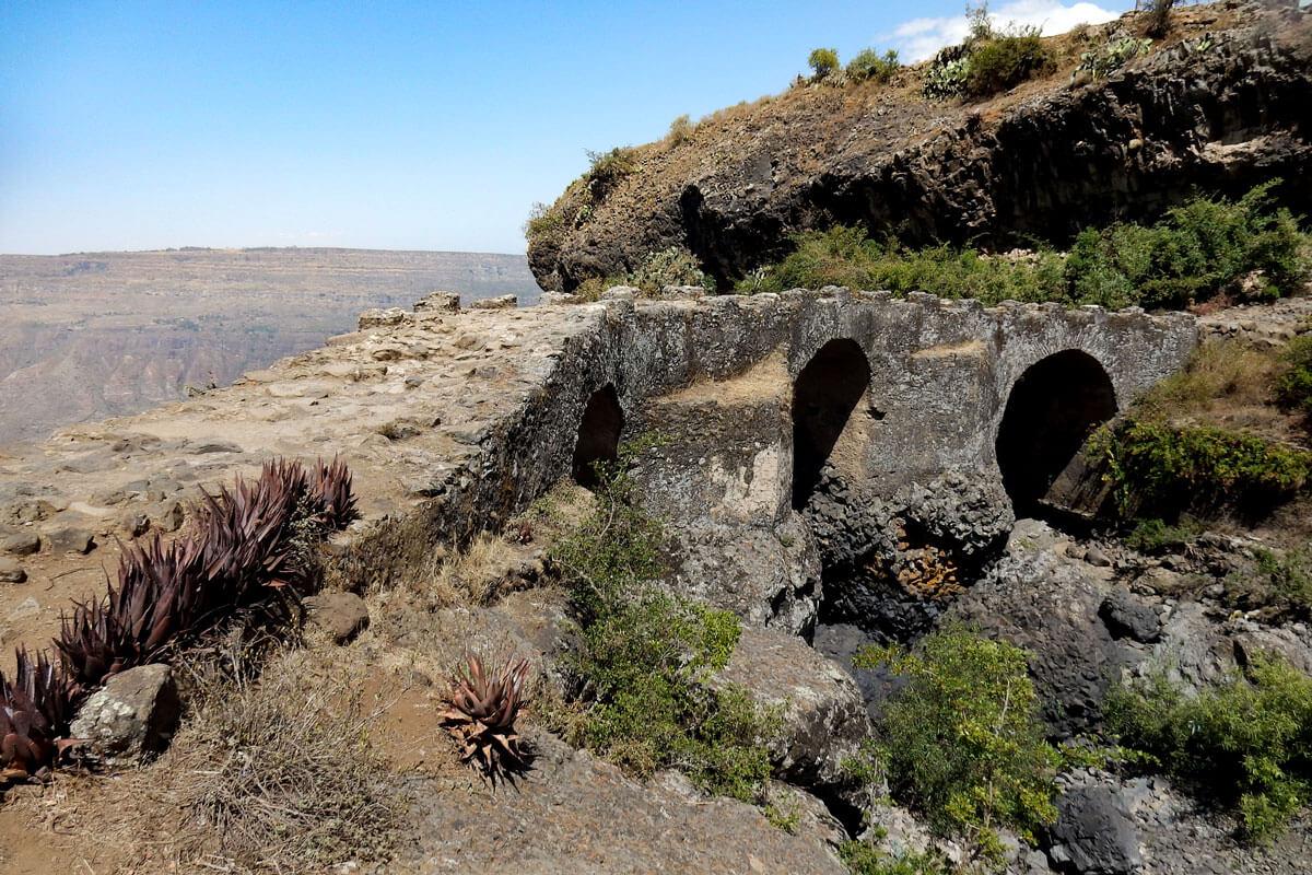italian-bridge-germany-ecologice-lodge-riwer-walley-nile-ethiopia-adventuresinethiopia
