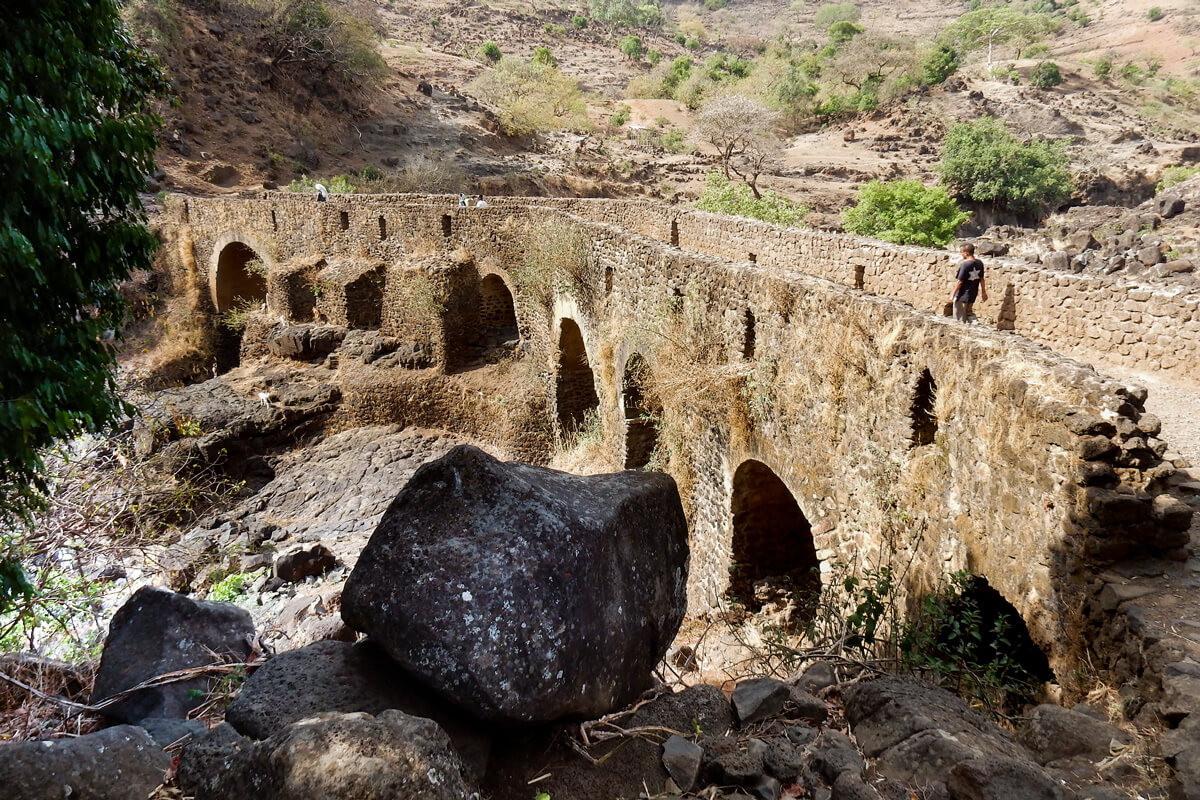 italian-old-bridge-nile-waterfall-river-bahirdar-ethiopia-adventuresinethiopia