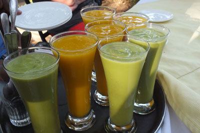 juice-fruit-fresh-avocado-mango-ethiopia-adventuresinethiopia