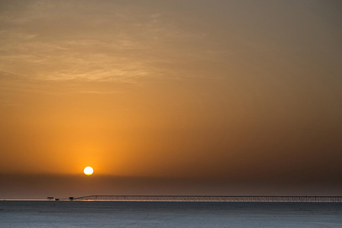 karuma-lake-danakil-depresion-salt-mine-hamadela-camping-sunset-ethiopia-adventuresinethiopia