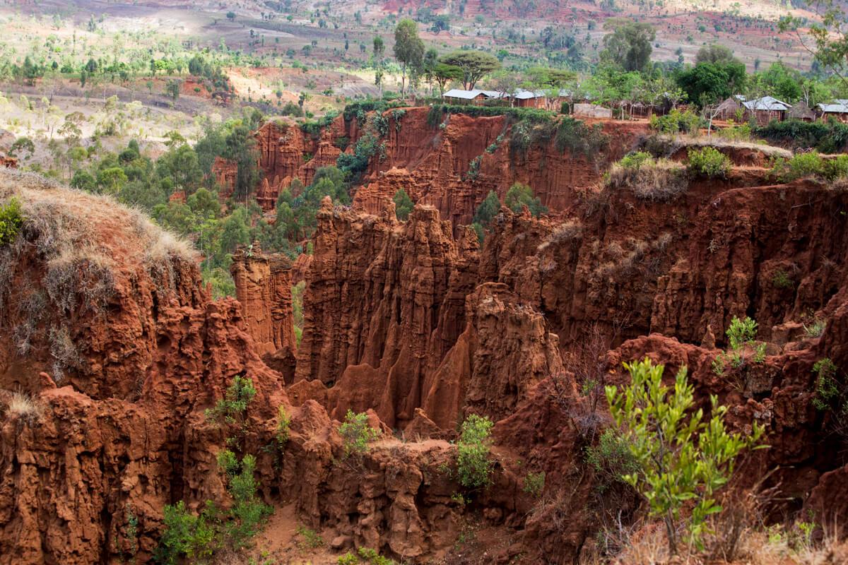 konso-new-yourk-canyon-trekking-tours-walkking-ethiopia-adventuresinethiopia-