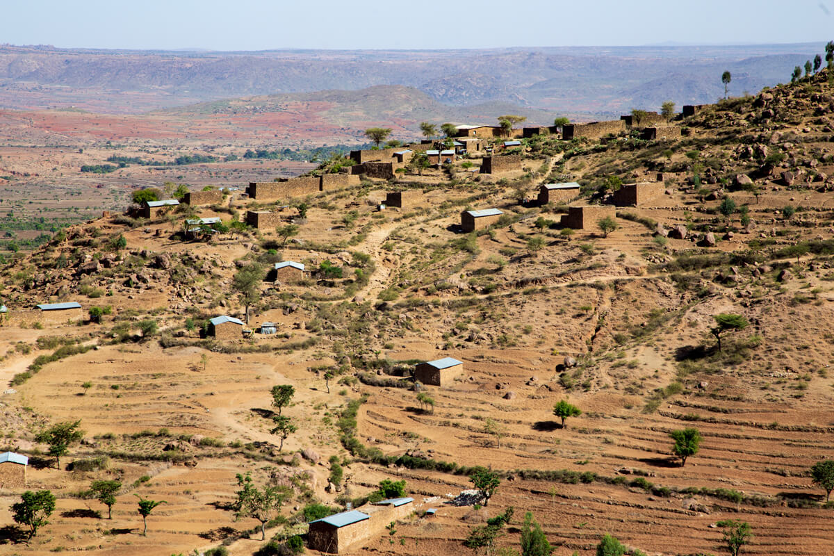 koremi-vilage-muslim-stone-houses-ethiopia-tradishional-adventuresinethiopia-